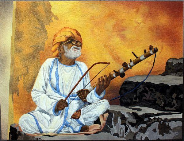 la-musicmanofjaipur