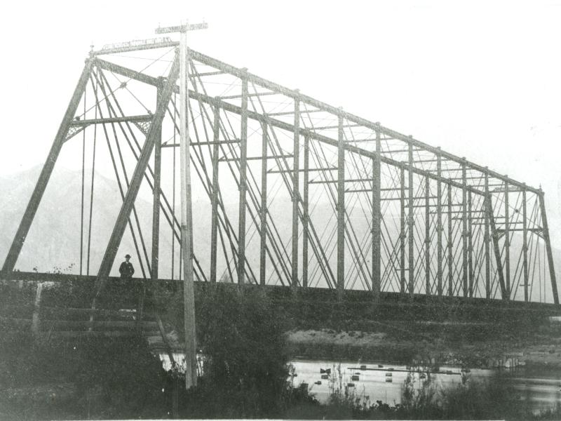 520 Bear River Bridge.jpg