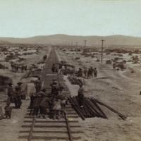 End of track, on Humboldt Plains.jpg
